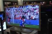 Los días de la televisión analógica están contados; México deberá sumarse al apagón analógico
