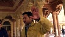 Amer Fort in Jaipur, India - Full Guided Tour