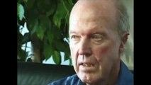 NASA UFO Evidence ★ Dan Aykroyd Interview Alien Real Footage by NASA ♦ Unplugged on UFOs Videos 5