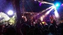 Danakil - Marley  Reggae Sun Ska 2011