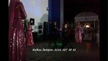 Ahıska Dans ve Ahıska Folklör Ekibi