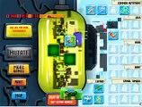 Kizi friv Mutant Fighting Cup Games 1 kizi com friv com games