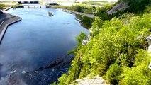 Quebec City Tour - Quebec City Attractions