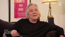 Pierre Arditi sèche la cérémonie des Molières - Les Molières - France 2