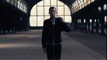 Stromae - Te Quiero - Ceci n'est pas un clip   Paroles Lyrics