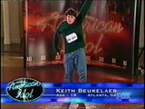 The Worst American Idol Auditions Ever(MUST SEE)