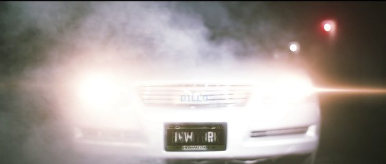 BILLO   Somee Chohan Ft. Billy X   OFFICIAL TEASER