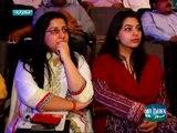 30 journalists, civil society representatives given Agahi awards