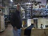 Bond Turf Seaming Method | Turf Tape and Turf Iron