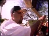 Mack 10 On Them Thangs    - Bohemia After Dark