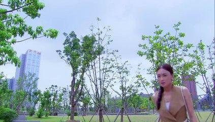 非緣勿擾 第25集 Destiny by Love Ep25