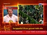 Interjú - Igazságos kereskedelmet! - Frida Balázs - Hír Tv