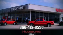 2009 DODGE RAM 1500 Oklahoma-City OK Norman OK Tulsa, OK #P6394 - SOLD