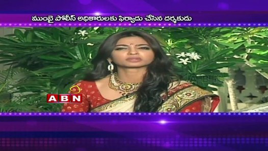 Radhika Apte - Kabali Actress profile, controversies and