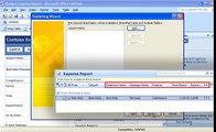 InfoPath 2007 Demo: Publish a form template as e-mail