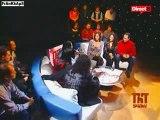 Laurie CHOLEWA - TNT Show - 3