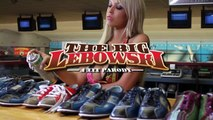 The Big Lebowski : A XXX Parody, bande-annonce