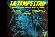 "5. ""LA TEMPESTAD"". Chapí. Cuarteto (Lina Huarte, Dolores Pérez, Alfredo Kraus y Francisco Kraus)."