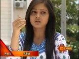 Sravana Sameeralu 28-04-2015 | Gemini tv Sravana Sameeralu 28-04-2015 | Geminitv Telugu Episode Sravana Sameeralu 28-April-2015 Serial