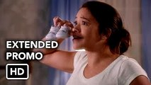 "Jane The Virgin 1x21 Extended Promo ""Chapter Twenty One"" (HD)"