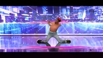 america's got talent 2014 | got talent 2014 | got talent amazing