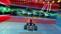 Mario Kart Ds Ar Wifi Item Codes Video Dailymotion