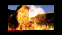Mortal Kombat Deadly Alliance Intro + Liu Kangs' Death! [HD]