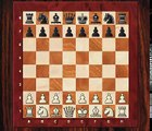 Amazing Game : Mikhail Tal vs Vassily Smyslov - Brilliancy Prize Game - Caro Kann Defence