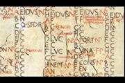 History of the Apostate Calendar of Rome: The Julian Calendar