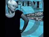 Clubland 12 - Robyn - With Every Heartbeat