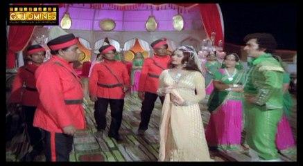 Amar Shakti 1978   Full Movie   Shashi Kapoor, Shatrughan Sinha, Sulakshana Pandit