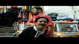 Bagawat Ek Jung (Munna) Full Hindi Dubbed Movie | Prabhas, Prakash Raj, Ileana D Cruz