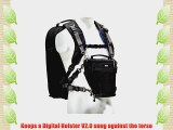 Think Tank Backpack Connection Kit Backpack Connection Straps and Camera Support Straps for