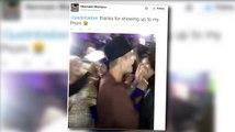 Justin Bieber s'invite au bal de fin d'année d'un lycée avec Hailey Baldwin
