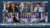 La fin annoncée de l'euro ? (Zemmour,Todd,Soral...)