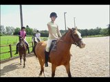 [.x.]my friends and riding and ponies and horses[.x.]