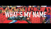 DJ Mustard | Snoop Dogg | Dr. Dre Type - What's My Name