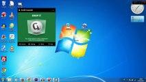 Tuto vidéo Tuto rigolo : Comment graver un fichier .toast sur Windows.