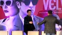 Bombay Velvet SECOND TRAILER (HD ft Ranbir Kapoor and Karan Johar