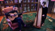 Villagers - Everything I Am Is Yours (Acoustic)