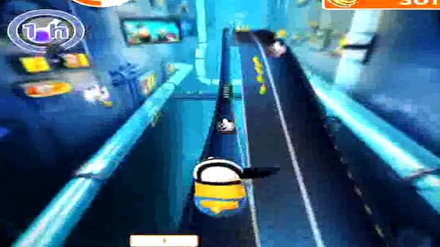 Despicable Me 2 Minions I Swear Underwear, YMCA, Another Irish