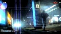 Kane and Lynch 2 Dog Days Multiplayer Flythrough Trailer [HD]