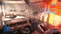 Halo: Combat Evolved Anniversary - PAX Prime Interview (Xbox 360)