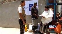 Riyad annonce une aide de 274 millions USD à l'ONU pour ses opérations humanitaires au Yémen