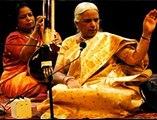 (Bhajan - Surdas) - Nath Sakau To mohi Udharo-Girija Devi