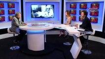 """Jean-Pierre Mocky : """"Brigitte Bardot est une fille formidable"""" (EXCLU)"""