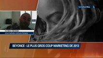 Le culture Mag - 30/12/2013
