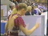94 Olympics LP-Tonya Harding (US Version)