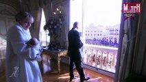 Charlène et Albert de Monaco : L'énorme dispositif du baptême des jumeaux dévoilé