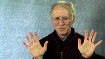 John Piper - What is a wife's responsibility in solving marital conflict?